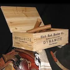 amazon com dynamite fire stick starter box home u0026 kitchen