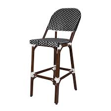 paris bar side chair u0026 source furniture