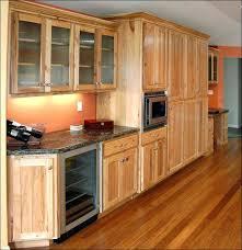 Hickory Kitchen Cabinets Home Depot Denver Hickory Kitchen Cabinets Kitchen Hickory Kitchen Cabinets