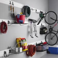 Garage Organization Categories - shop garage organization at lowes com