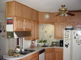 Diy Kitchen Cabinets Refacing Surprising Diy Kitchen Cabinet Refacing Home Designs