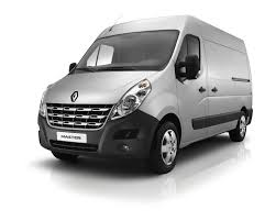 renault america new renault master made in brazil south america