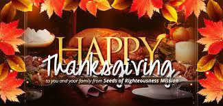 happy thanksgiving feliz día de acción de gracias jour de l
