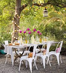 Backyard Cheap Ideas Cheap Backyard Ideas Decorate Your Garden In Budget 4 Diy