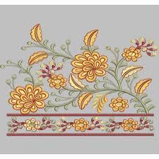 heavy machine embroidery design 0 0 embroideryshristi