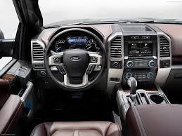 future ford f150 ford f 150 2015 pictures information u0026 specs