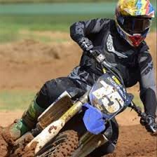 Motocross Sponsor Resume Ashton Dickinson Motocross Resume