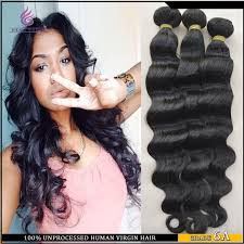 black hairstyles weaves 2015 loose wavy hairstyles for black women ma