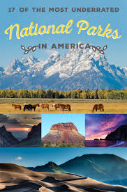 best 25 places in america ideas on pinterest places in usa