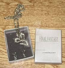 tidus earrings ffx tidus necklace earrings by harveycecil on deviantart