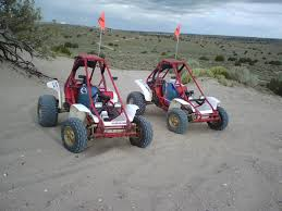 honda odyssey go cart honda odyssey fl350 vs the rest buggymasters com an on line
