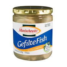 vienna gefilte fish is gefilte fish kosher
