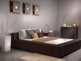 11 best dormitorios images on pinterest amazing bedrooms