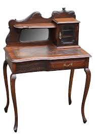 Shabby Chic Writing Desk by 139 Best Ladies Writing Desks Images On Pinterest Rolltop Desk