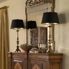 buffet lamps interior4you