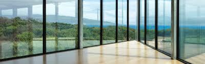 419 flushline double glazed renma screens blinds windows melbourne