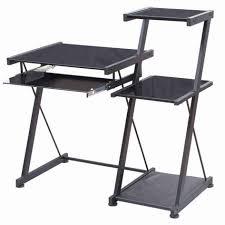 Ergonomic Office Desk Setup Office Ergonomic Office Desk Best Office Chair For 2017 The