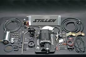nissan 350z engine for sale stillen 350z for sale stillen garage