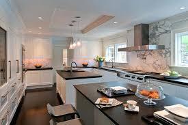 wholesale home interior island kitchen islands wholesale home interior