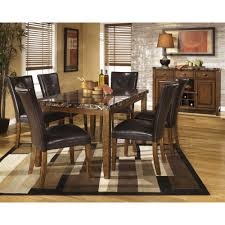 Corner Dining Room by Dining Room Furniture By Corner Furniture Bronx Ny