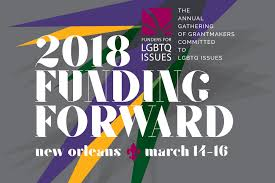 New Homes Ideas 2016 Full Year Issues Collection by Home Page Funders For Lgbtq Issues