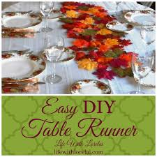 easy diy projects diy roundup top 16 diy projects of 2016 life with lorelai