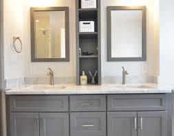 sink double sink bathroom amazing double sink bathroom vanity