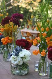 flowers the novogratz host thanksgiving in l a 3 home ideas