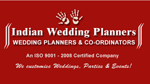wedding planner certification course indian wedding planners