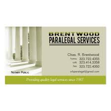 paralegal business cards paralegal business cards bizcardstudio