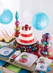 christmas parties budgets and planning ideas pink frosting parties