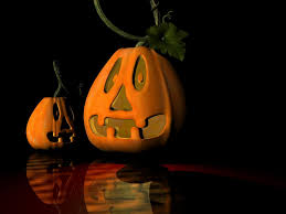scary pumpkin wallpapers 20 funny halloween pics animated gifs u0026 wallpapers