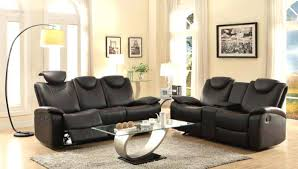 Reclining Sofa And Loveseat Sale Noble Leather Reclining Sofa And Loveseat Photos Gradfly Co