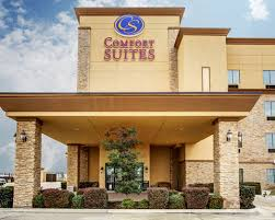 Comfort Suites Nw Lakeline Comfort Suites Hotels In Austin Tx By Choice Hotels