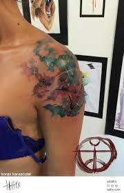 29 best tattoo inspiration images on pinterest tattoo