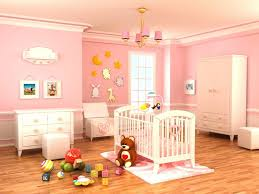 baby room lighting ideas lighting floor ls baby nursery lighting room furniture and
