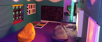 sensory rooms multi sensory equipment for play u0026 learning