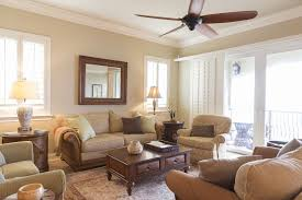 paint colors for home interior tips for choosing interior paint colors
