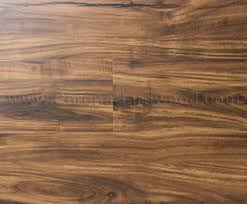 Acacia Wood Laminate Flooring Prime Sierra Brown Acacia Waterproof Flooring Chfwpc Sie