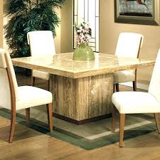 square table for 12 square table for 12 incredible square dining table dining room seat