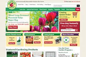 gardening affiliate programs deviprasadregmi info