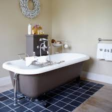 bathroom tile ideas 2011 29 best grey bathroom images on room bathroom ideas