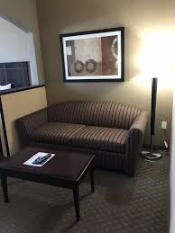Comfort Suites In Ogden Utah Couch Yelp