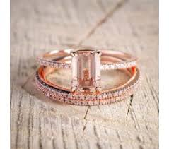 wedding sets on sale engagement rings and wedding band wedding sets bridal sets