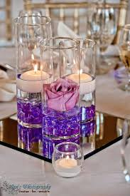 Tall Vase Centerpieces Tall Vase Centerpiece Ideas Wedding For Baby Shower Cylinder