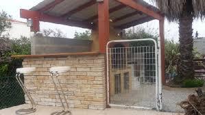 chambre d hote frontignan maison avec piscine et bassin aquatique une chambre d hotes dans l