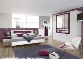 schlafzimmer set mit matratze und lattenrost schlafzimmer komplett im set kaufen lifestyle4living