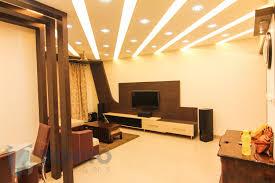 Home Lighting Design Bangalore 3bhk Apartment Interiors In Whitefield Bangalore Mr Saurabh U0027s