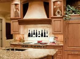 kitchen decor wall decal wine bottle shining for the bedroom ideas