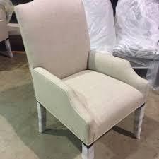 Upholstery Houston Houston Upholstery U0026 Interior Design 630 Photos U0026 28 Reviews
